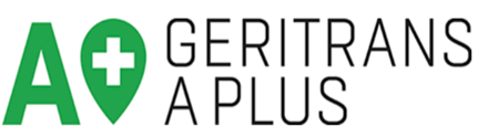 http://www.epes.es/wp-content/uploads/logo-Geritrans-A.png