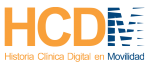 logo HCDMovilidad