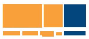 Logo HIstoria Clínica Digital en Movilidad (HCDM)
