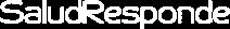 Logo Salud Responde