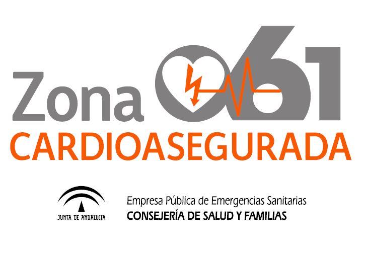 logo-cardio