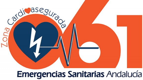 http://www.epes.es/wp-content/uploads/logo-cardio1-wpcf_576x324.jpg