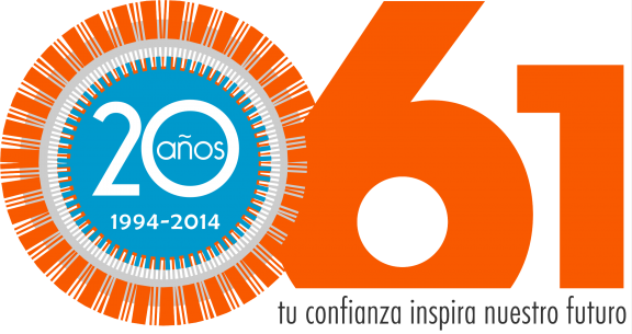 http://www.epes.es/wp-content/uploads/logo20-aniversario-def3-wpcf_576x305.png
