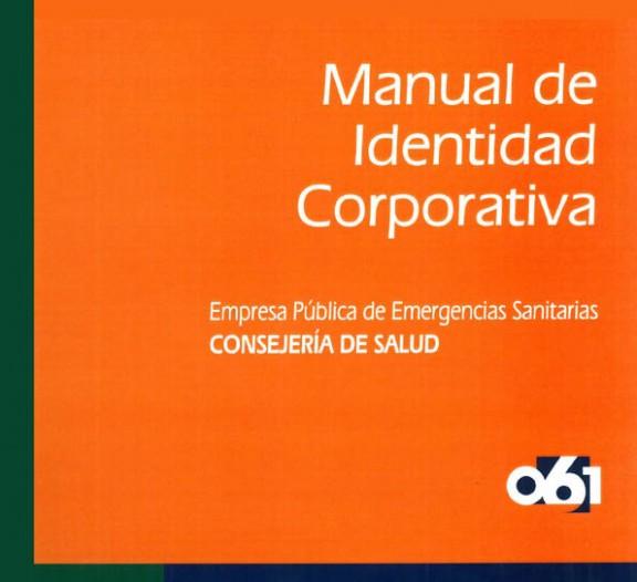 http://www.epes.es/wp-content/uploads/portada-manual-de-identidad-corporativa-e1465194566217-wpcf_576x526.jpg