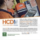 http://www.epes.es/wp-content/uploads/portada_tr--ptico_HCDM-wpcf_138x138.jpg